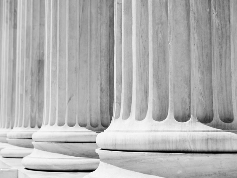 ¿Qué regula el Estatuto de los Trabajadores?