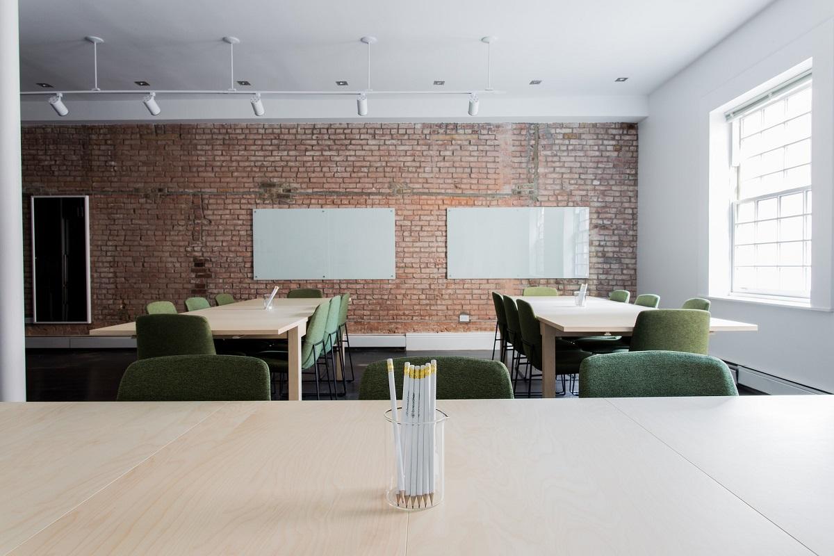 absentismo laboral justificado e injustificado despido