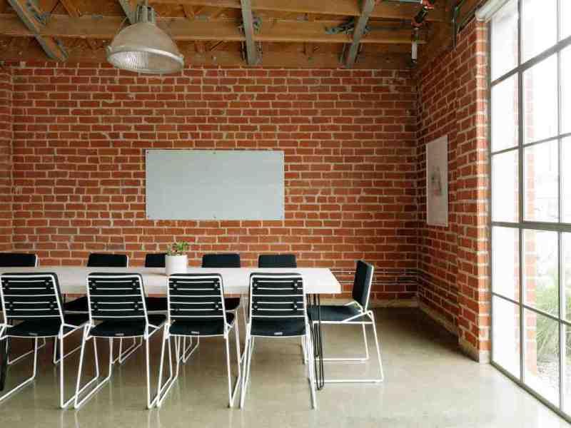 Absentismo laboral: ¿Qué consecuencias tiene?