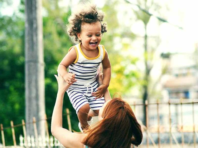 Conciliación familiar: Normativa