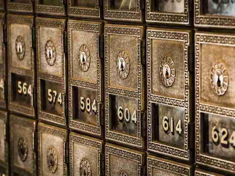 ¿En qué consisten los depósitos bancarios?