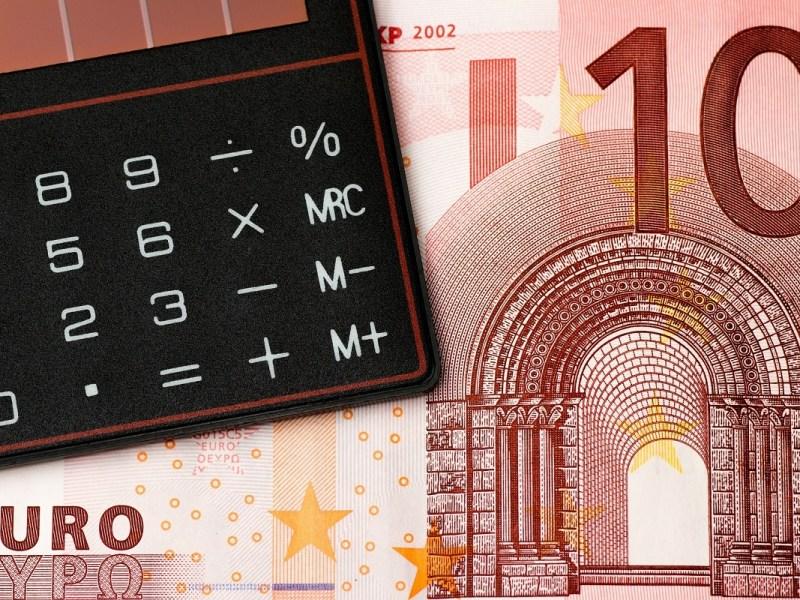 Deudas con Hacienda: pasos de la Agencia Tributaria para cobrar