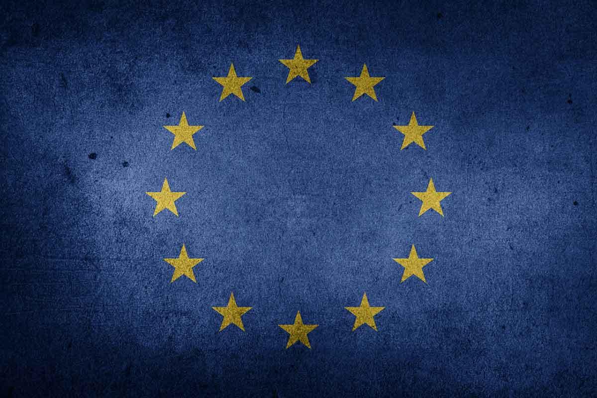 Que implica la nueva sentencia europea