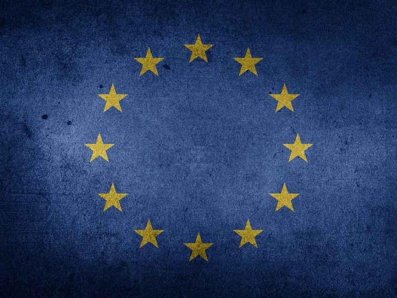 Nueva sentencia europea contra la ley hipotecaria española