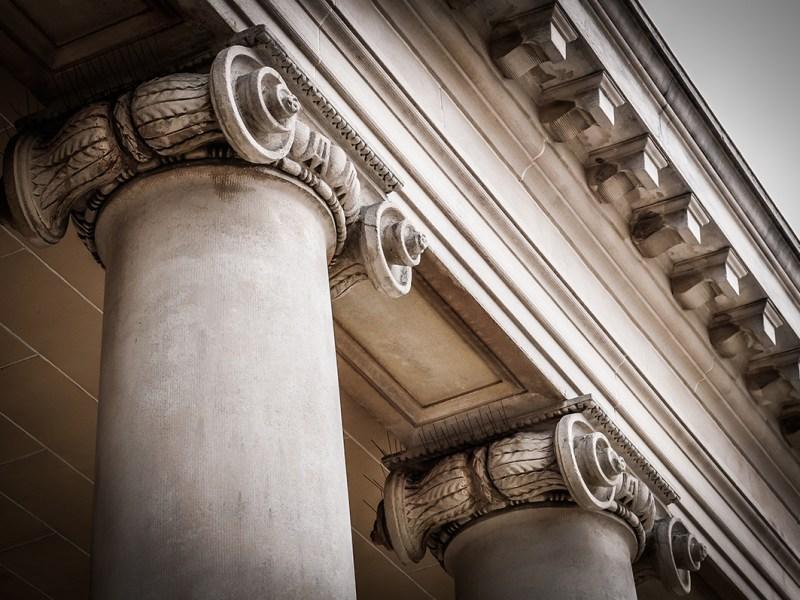 Plusvalía municipal: ¿Autoliquidación o liquidación? Esa es la cuestión