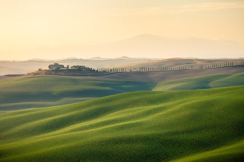 foto tomada por machbel del campo de italia, entorno: post sobre cómo reclamar con reclamador.es