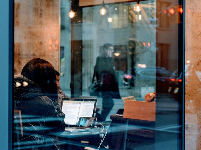 Requisitos para tramitar una reclamación laboral con éxito