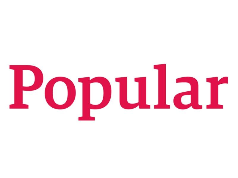¿Qué pasa con los accionistas del Popular?