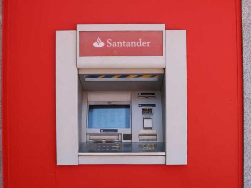 ¿En qué consiste el producto que ha lanzado el Santander para los accionistas del Popular?