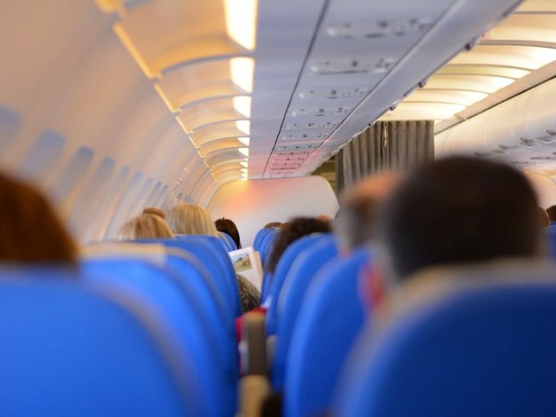Situaciones que las aerolíneas no quieren que sepas que puedes reclamar