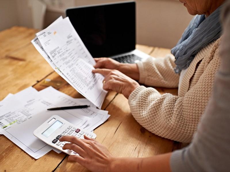 ¿Qué gastos de la hipoteca asume cada banco?