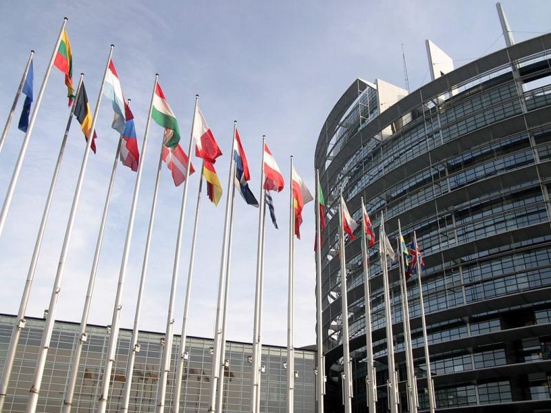 Hipoteca Multidivisa: la justicia europea marca el camino a los juzgados españoles