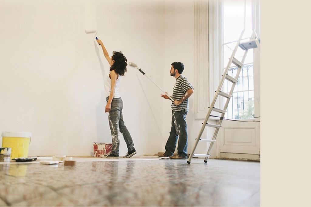 Nueva Ley Hipotecaria: pierden los afectados por multidivisa