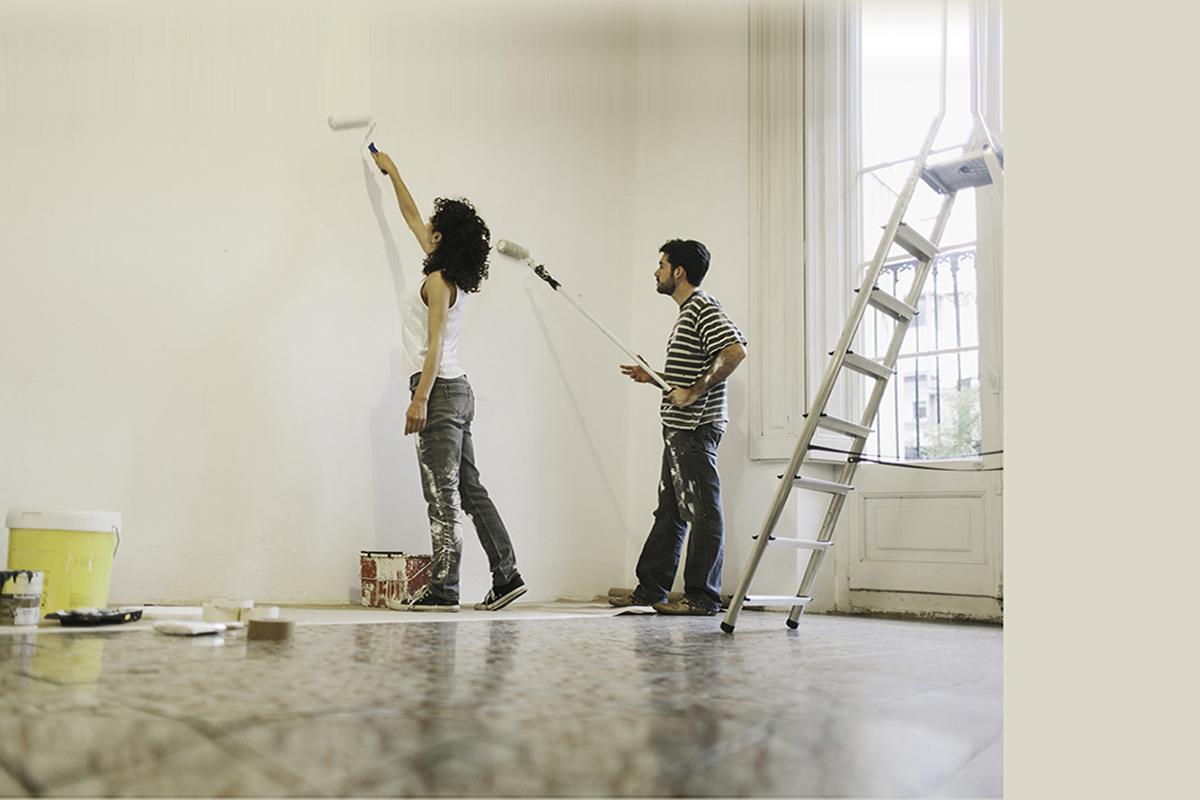 casa tras nueva ley hipotecaria, foto de reclamador.es, compañía online de reclamaciones