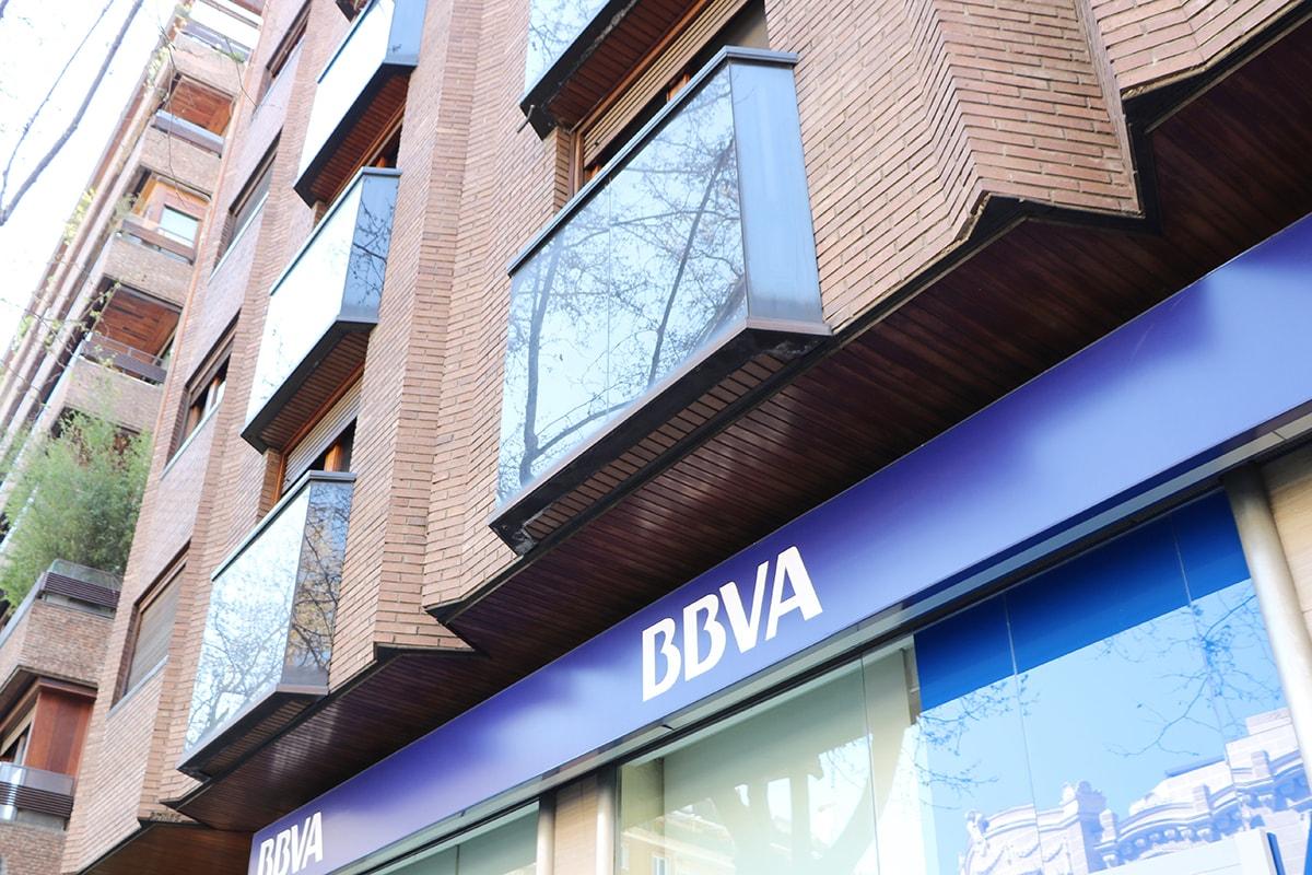 bbva, banco más reclamado por gastos de hipoteca en reclamador.es