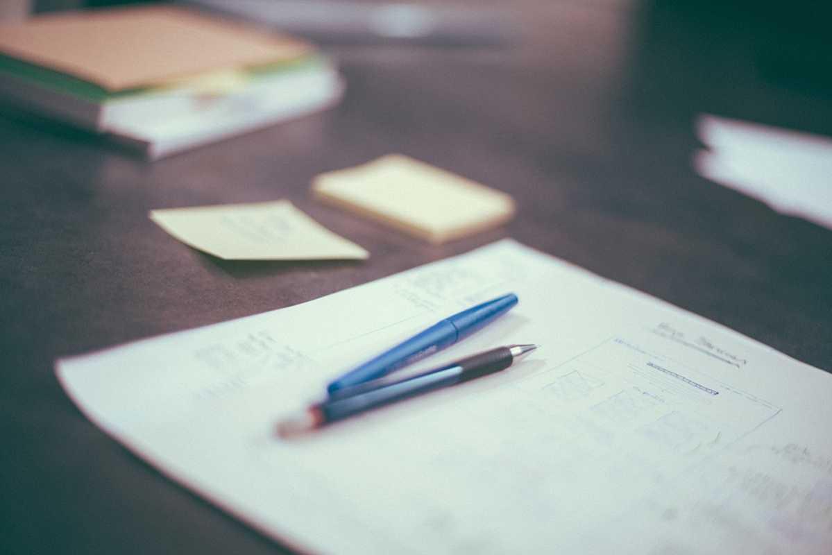 Reclamar la cl usula suelo de tu hipoteca si cambiaste de for Desde cuando se puede reclamar la clausula suelo