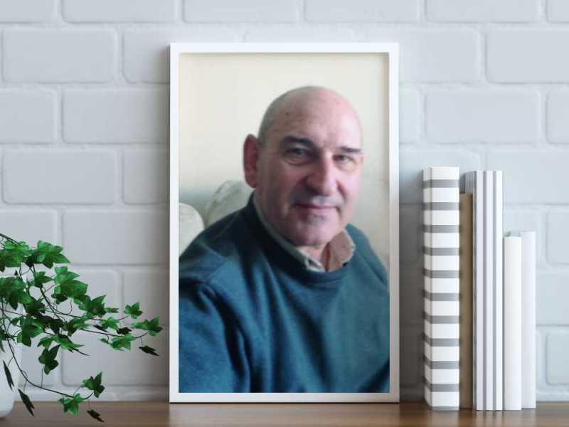 Cláusula suelo: la lucha de José Luis para ayudar a su familia