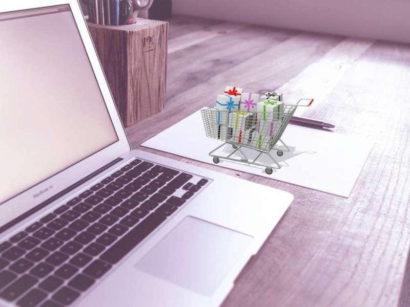 problemas comercio electrónico