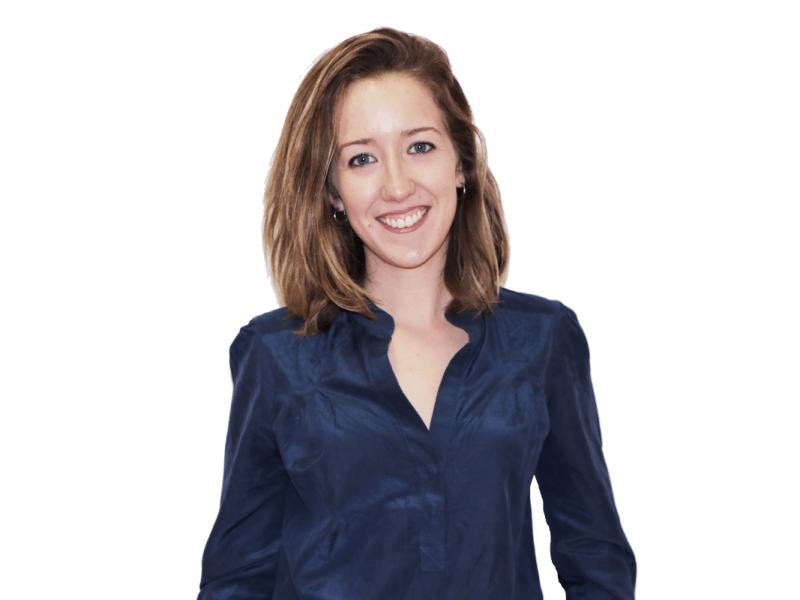 Abogado laboralista: qué es y cómo te puede ayudar