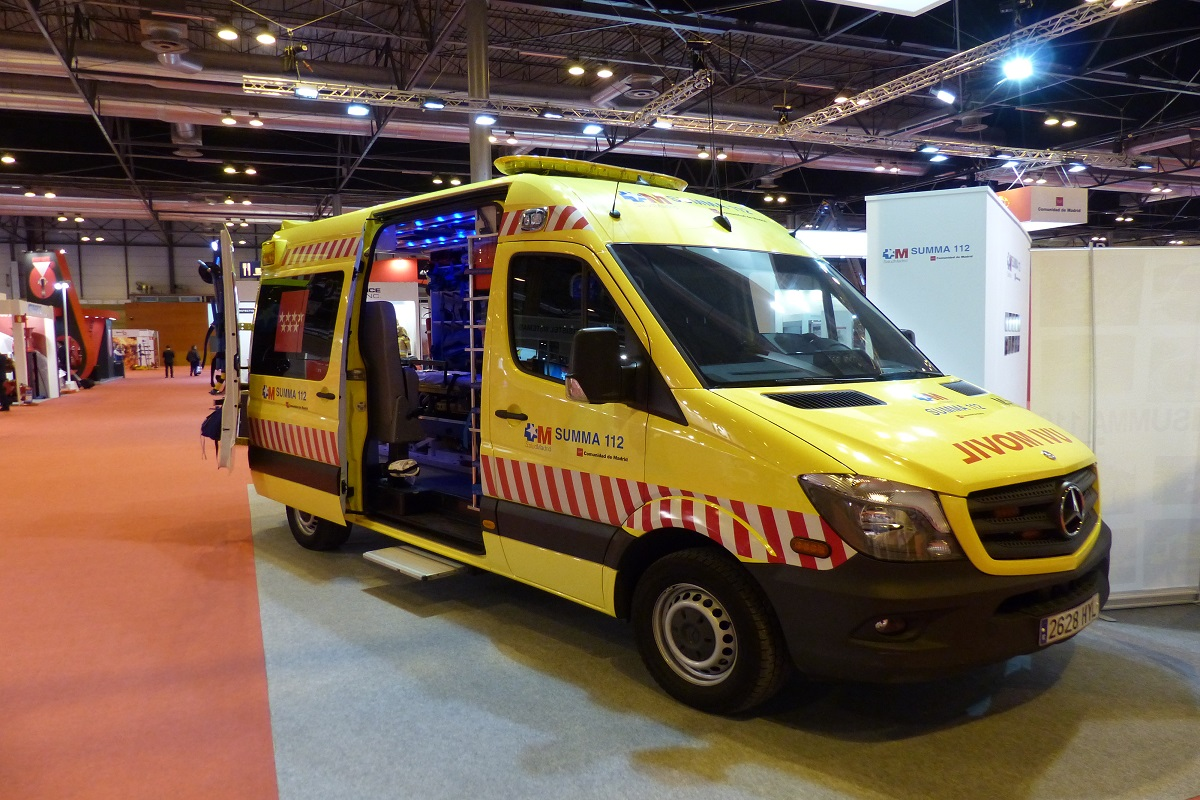 tipos-ambulancias
