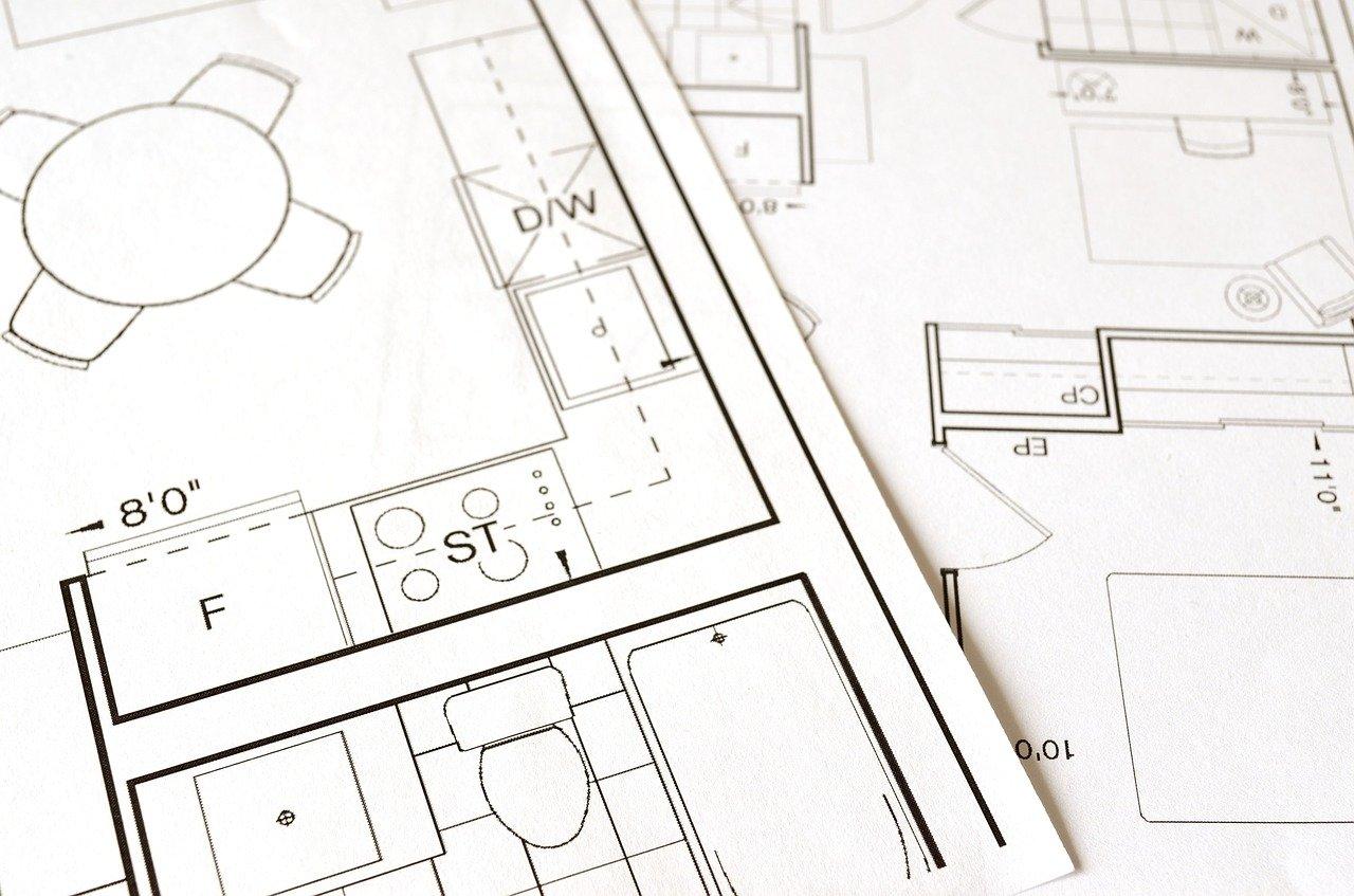 comprar sobre plano una vivienda consejos