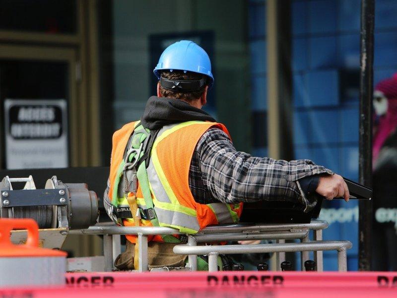 reclamar modificacion condiciones de trabajo