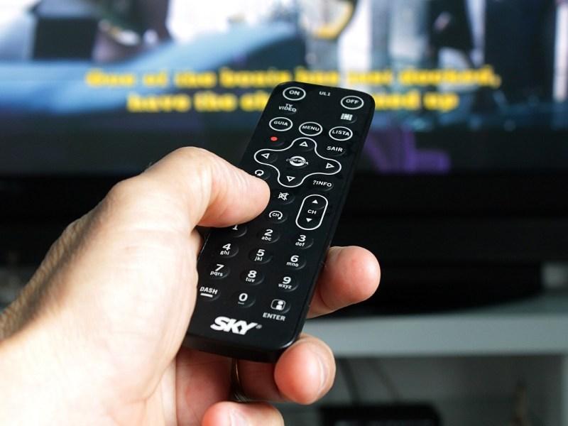tv pago reclamador.es