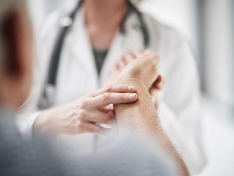 Del derecho a la información a la libre elección de médico: 7 derechos de los pacientes