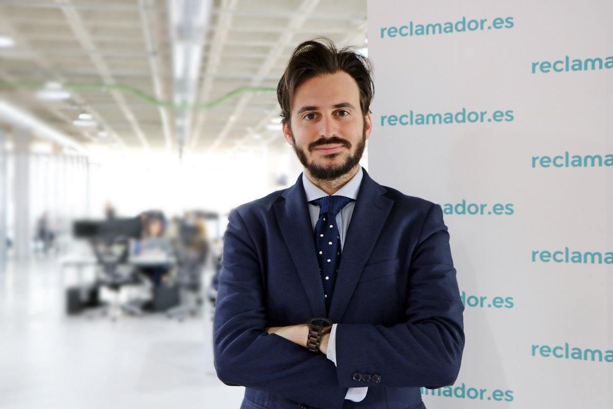 abogado multidivisa Guillermo