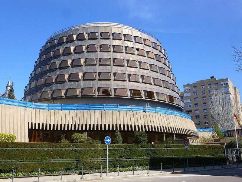 A vueltas con la plusvalía municipal: con ganancias… ¿Se puede reclamar el 100% de lo pagado?