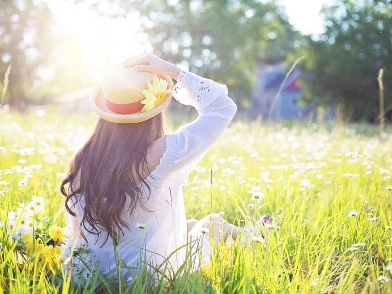 baja laboral por astenia primaveral reclamador