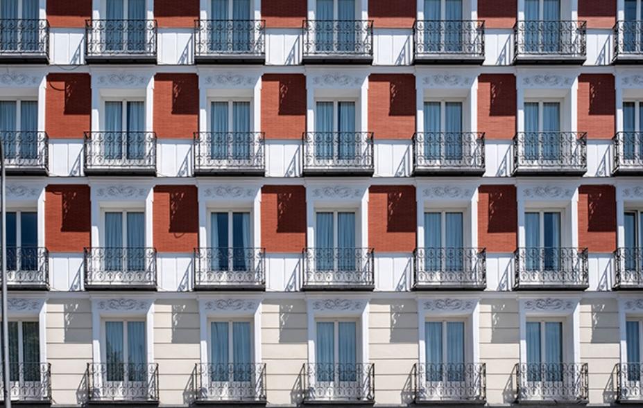 Términos y condiciones a tener en cuenta a la hora de firmar una hipoteca,