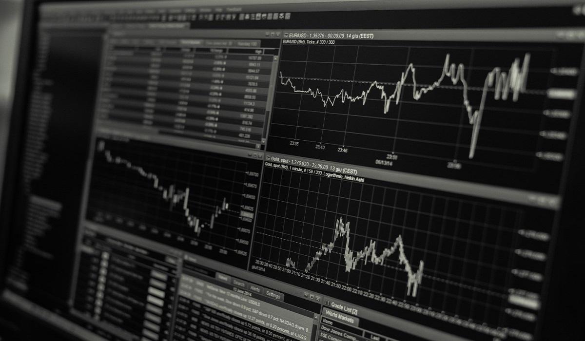 hipoteca fija - clausula compensacion tipo interes