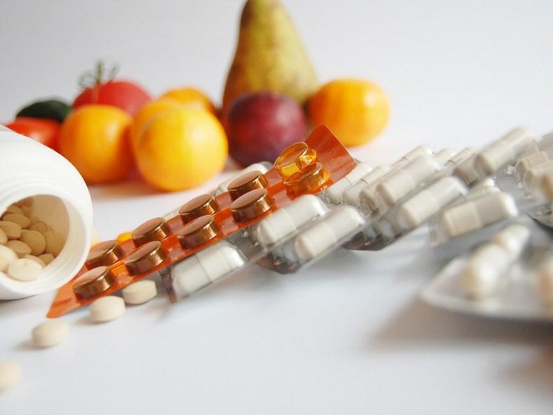 He sido víctima de una mala prescripción de medicamentos: ¿qué hago?