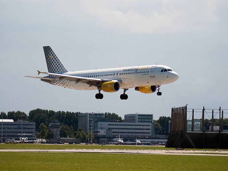 Accidentes al embarcar o desembarcar del avión: ¿a quién reclamar?