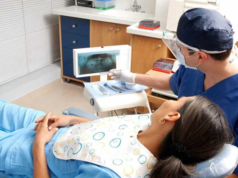 Mal resultado de la ortodoncia: ¿cuándo se puede reclamar?