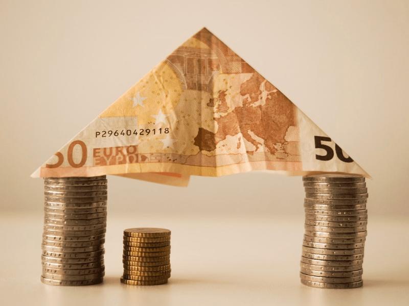 A pesar del bochorno del Supremo: Los hipotecados pueden reclamar el resto de los gastos de la hipoteca