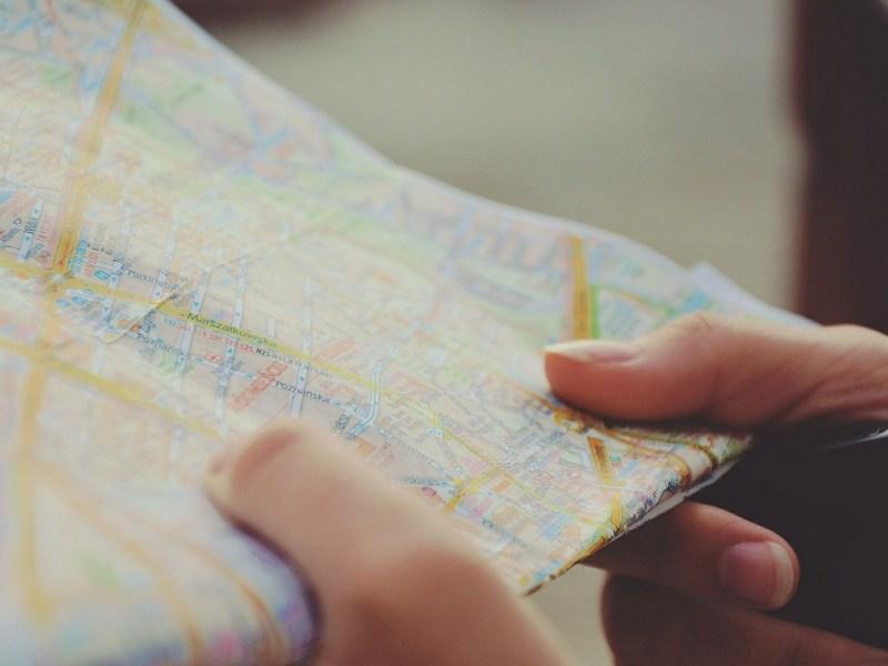 Características del viaje combinado: qué es y qué ventajas tiene
