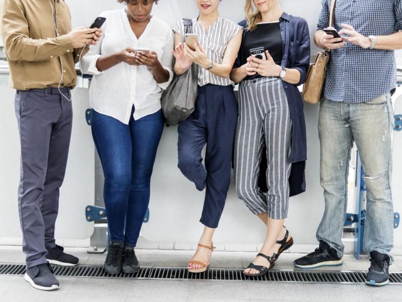 Telecos, bancos y aseguradoras: las compañías más reclamadas en 2018