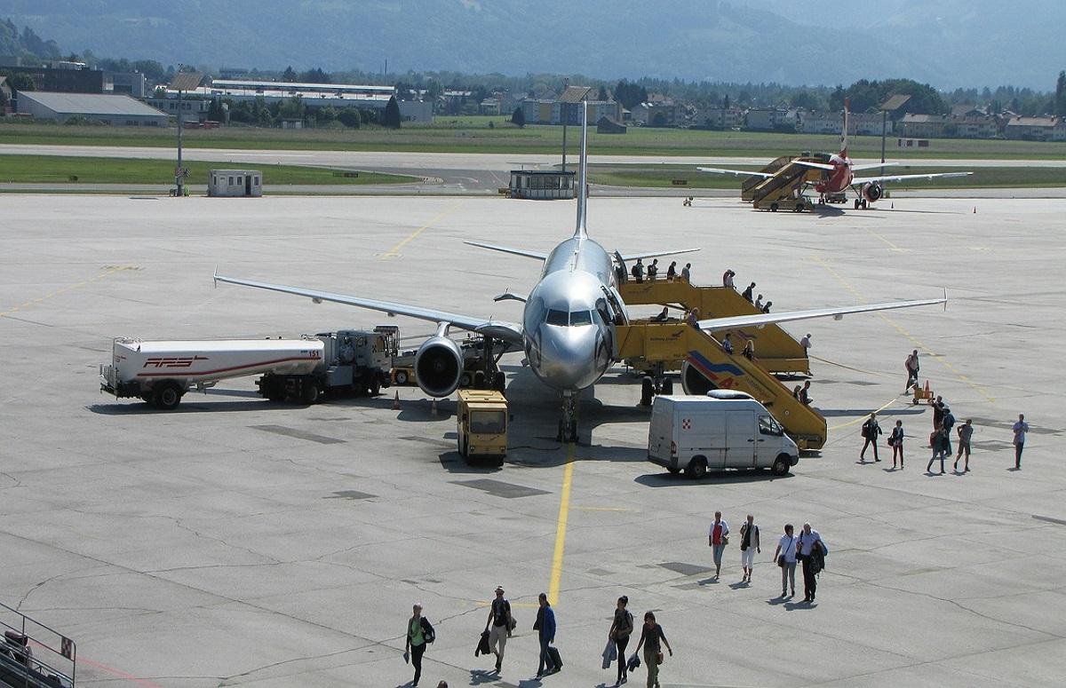 vuelos conciudad oculta derechos del pasajero reclamador