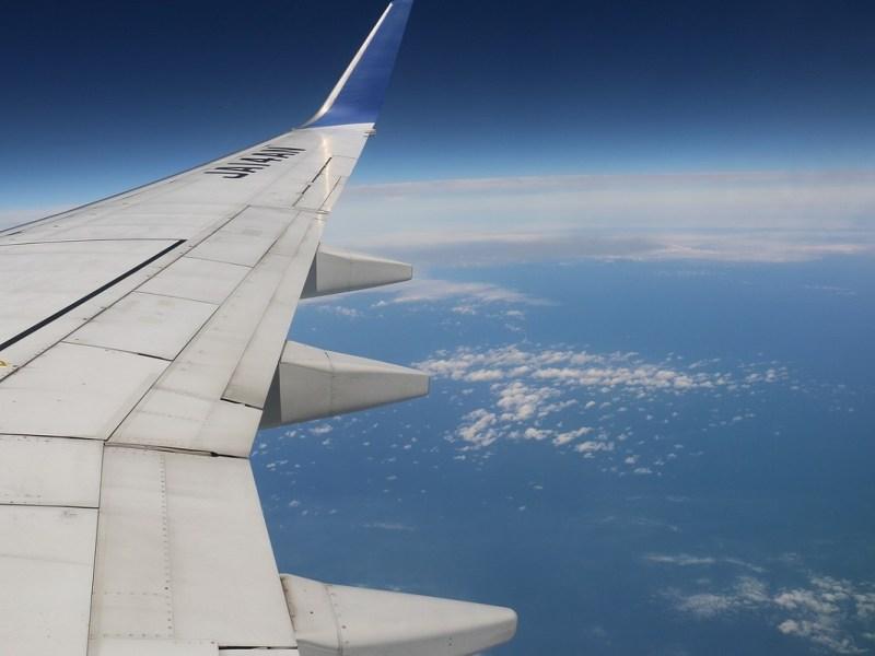 Consejos para evitar (y combatir) el jet lag