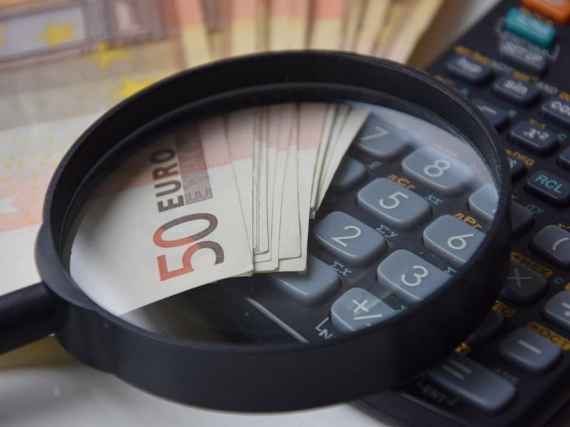 gastos hipotecas nueva ley credito inmobiliario reclamador