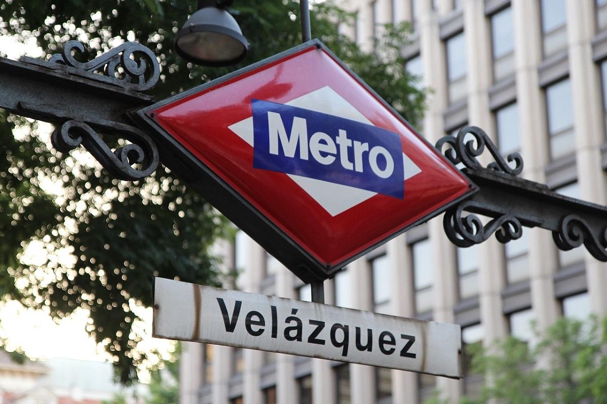 reclamacion metro accidentes reclamador