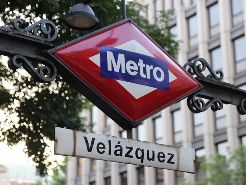 Lesiones y accidentes viajando en metro: ¿cómo y a quién reclamar?