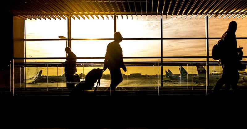 Eurobarometro derechos pasajeros europeos