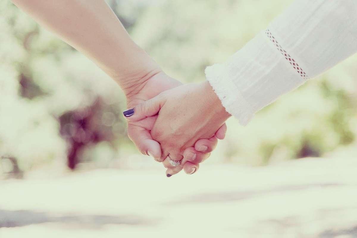 regimen economico de las parejas de hecho