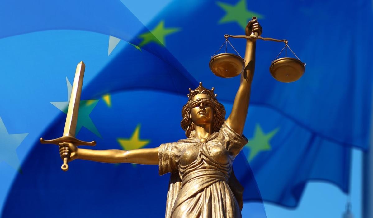En reclamador.es nos unimos al Día Europeo de la Justicia
