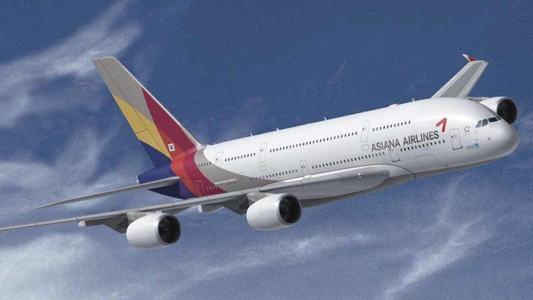 Nueva aerolínea en el Aeropuerto de Barcelona-El Prat