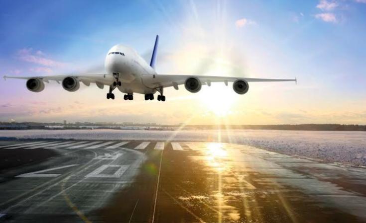 Boeing y Airbus tienen nueva competencia