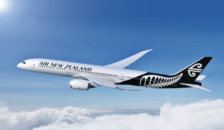 ¿Serán posibles los vuelos en litera?
